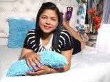 Photos pictures JeimyMontoya
