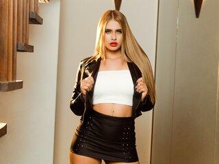 Anal nude JennyCusack
