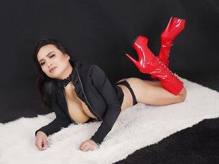 Porn jasmine JennyHampson
