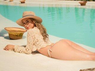 Naked jasmine JessicaSanz