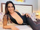 Livejasmin.com naked JessieAlzola
