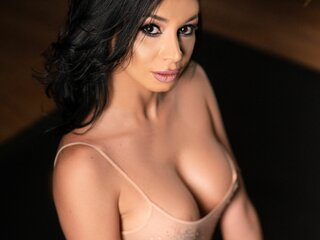 Sex jasmine JoanBanks