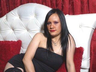 Livesex adult JulietaGonzales