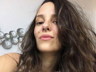 Online jasmine KabiriaLove