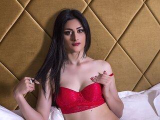 Jasminlive private KarinnaGrey