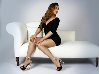 Private jasmin KarynaxSweet