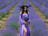 Livejasmin.com photos KatherineEvison