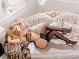 Online naked KimParton