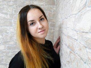 Pics jasmin KristaNICE