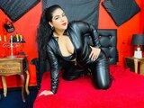 Camshow livejasmin.com LauraAndrade