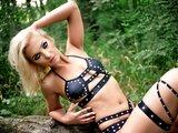 Livejasmin.com online LaylaBlair