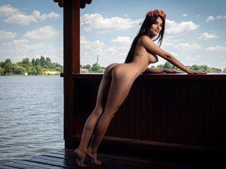 Sex sex LaylaWood