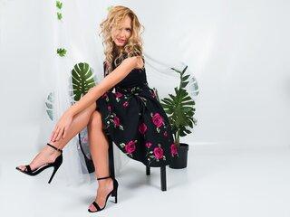 Sex livejasmin LeenaJacobs
