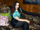 Jasmin online LeilaCavanni