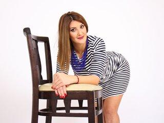 Private online Lennya