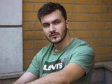 Videos private LeoHarvy