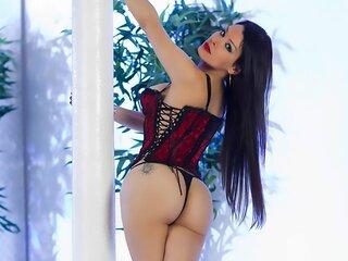 Jasminlive online LinaLinMeyer