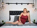 Videos nude LindaGareth