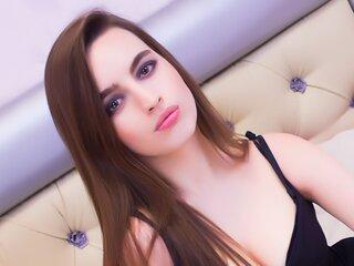 Livejasmin jasmine LuchiaGreat