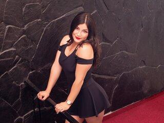 Porn livejasmin.com LucianaDarmond