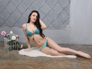 Jasmine pictures Lybimaya
