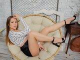 Livejasmin.com shows LydiaParker