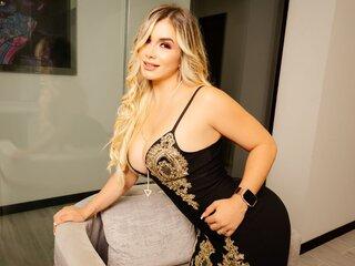 Pics live ManuelaMelo