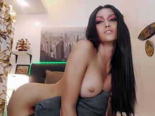 Videos hd MariaAnastacia