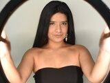 Online show MariaMulata