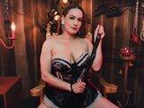 Pussy show MaryMarantha