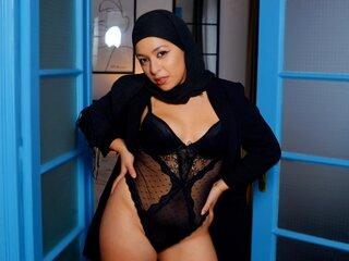 Online camshow MayraMuslim