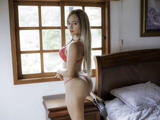 Webcam livejasmin.com marilynsweett
