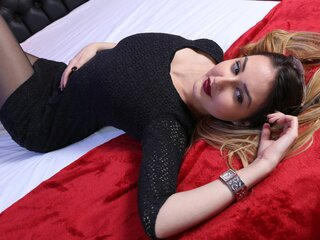 Pussy livesex MeganMore