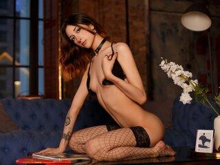 Hd xxx MelanieBrewer