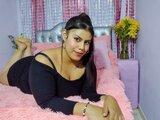 Photos online MildredCardenas