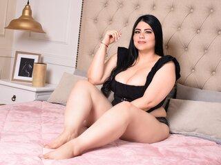 Ass sex NairobyCortez