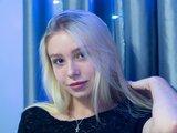 Jasmin webcam NatalieForman