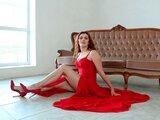 Videos jasmine NatalieRoberts