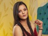 Lj livejasmin.com NatashaBran
