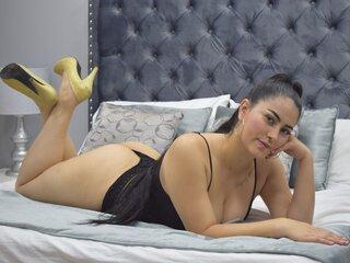 Naked jasminlive NatashaJenner