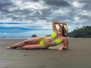 Live nude PamelaJay