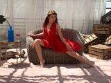 Toy livejasmin.com PatriciaMoore
