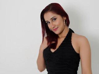 Jasmin xxx PaulaDuarte