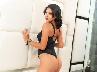 Live ass PaulinaSantana