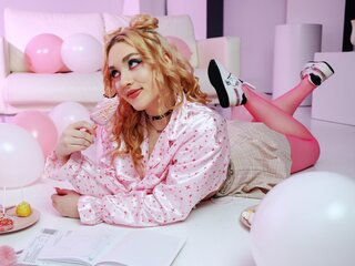 Video jasmine PolinaSafina