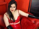 Pictures anal SabrinaHernandez