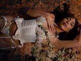 Jasmine nude SamanthaBosch