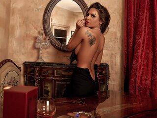 Jasmine jasmine SharonCooper