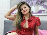 Pussy pussy SharonFlores