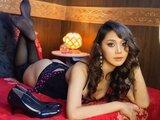 Online naked ShiennaMendoza